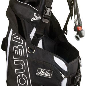 Scubapro Jacket Bella -0