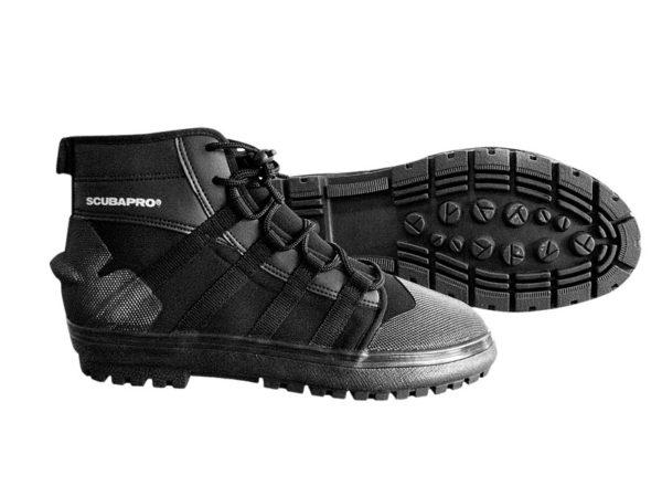 Dry Boot-0