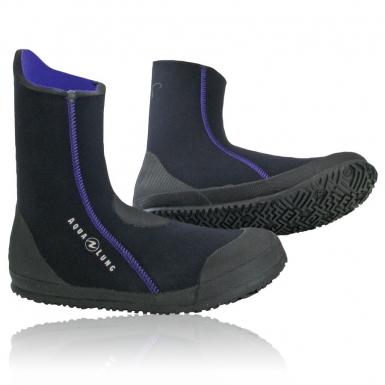 ABVERKAUF!!! AquaLung Füsslinge Ellie Boots-0