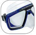 Technisub Maske Look-41