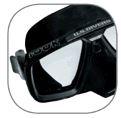 Technisub Maske Look-42