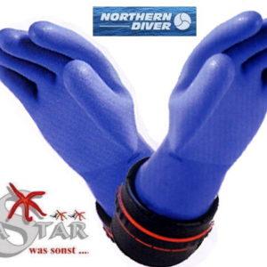 Dry Glove System-0