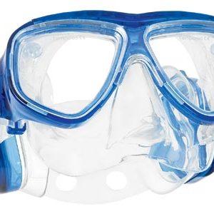 Scubapro Maske Pro Ear 2000-0