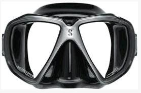 black silicon silber