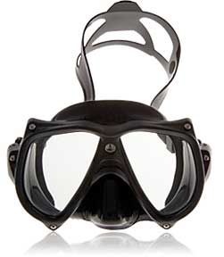 Aqualung Maske Teknika-0