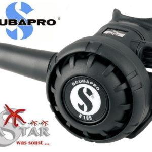 2. Stufe R 195 Scubapro-0