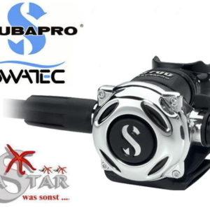 2. Stufe A700 Scubapro-0