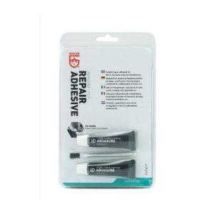 Repair Adhesive Reparaturkleber-0