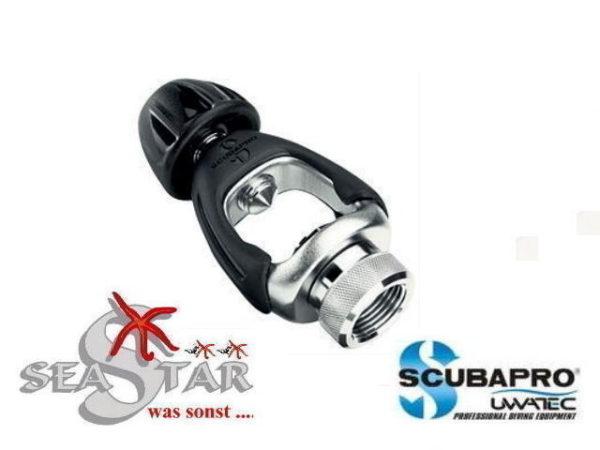 Bügeladapter Ultra light-0