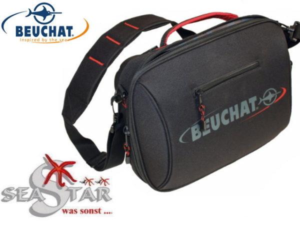 Regulator Bag Beuchat-0