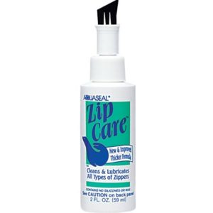 Zip Care Pflegemittel-0