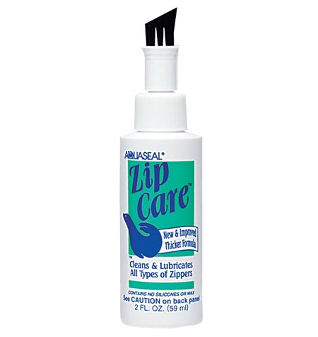 Zip Care Pflegemittel-0
