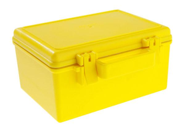 Trockenbox Scubapro-0
