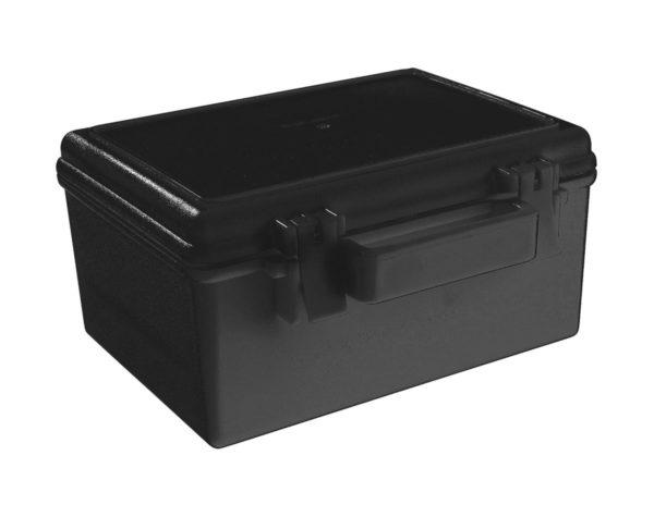 Trockenbox Scubapro-1243