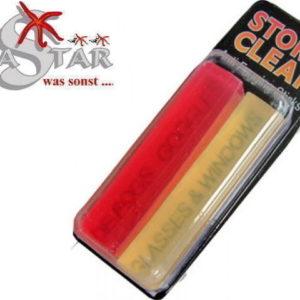 Stormclear Anti Fog Sticks-0