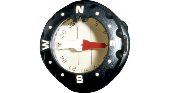 Uwatec Kompass C1-0