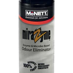 Mirazyme Geruchsvernichter-0