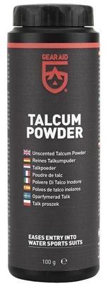 Protalc Talkumpuder-0