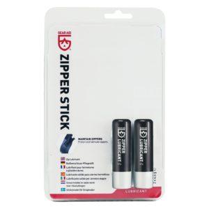 Zipper Stick-0