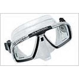 Technisub Maske Look inkl. opt. Gläser-741