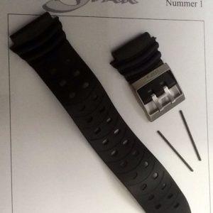 Armband für Galileo Sol und Luna -0