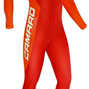rot-orange