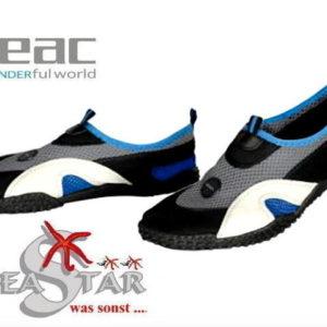 ABVERKAUF!! SeacSub Beachwalker Haway -0