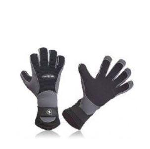 Aqualung 5mm Aleutian Handschuhe -0