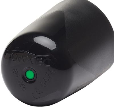 Scubapro Sender LED für G2 und Luna-0