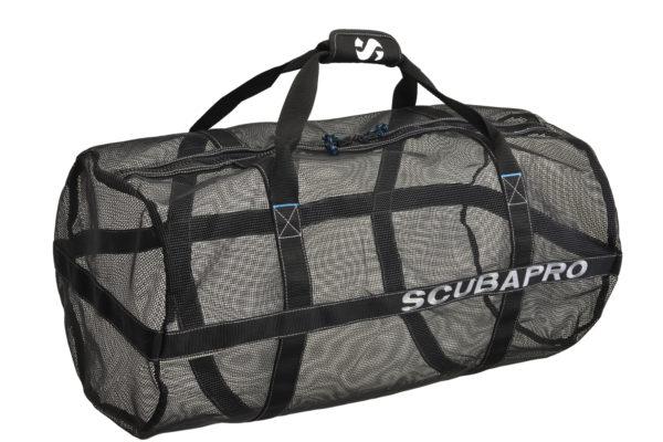 Scubapro Boat Mesh Bag -0