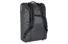 Mares Cruise Backpack Dry -0