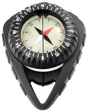 Scubapro Kompass FS 1.5 Clip-0
