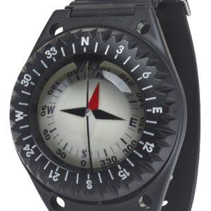 Scubapro Kompass FS 1.5-0
