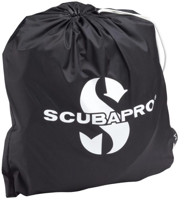 Scubapro Jacket GO-1359