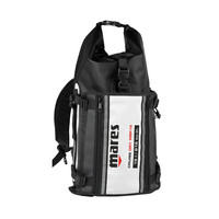 Mares Cruise Dry Bag MBP15-0
