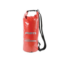 Mares Cruise Dry Bag T10-0
