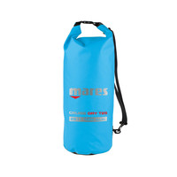 Mares Cruise Dry Bag T25-0