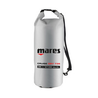 Mares Cruise Dry Bag T35-0