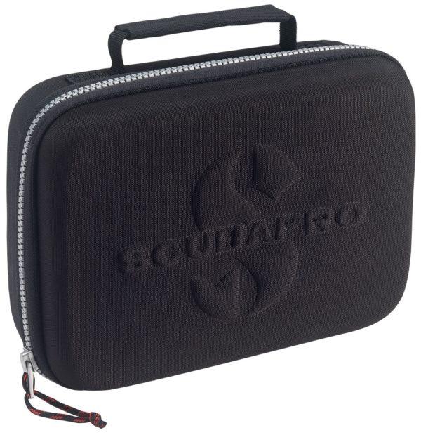 Scubapro G2 mit Sender und Brustgurt Online-Sonderpreis-1438