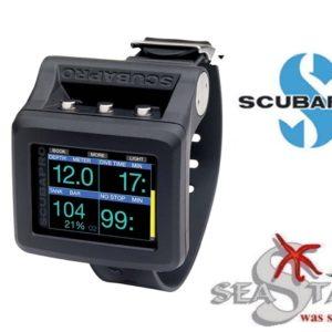 Scubapro G2 Computer Online Sonderpreis-0
