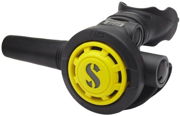 Scubapro R 095 Octopus-0