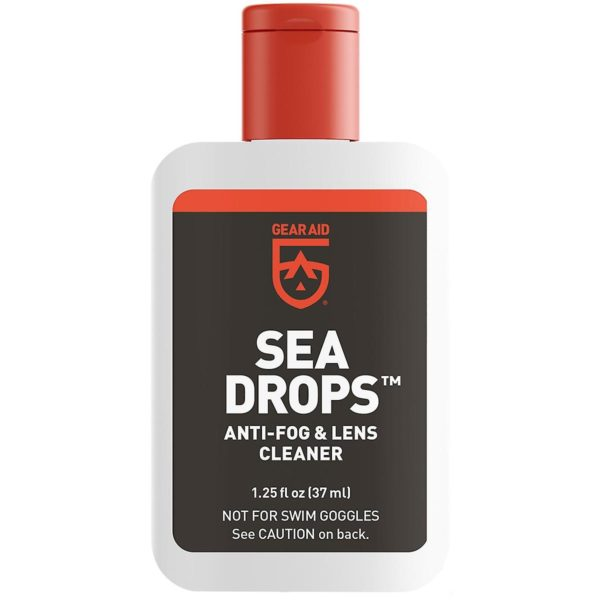 Sea Drops 37ml Antibeschlag-0