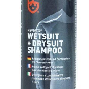 Wet&Dry Suit Shampoo-0