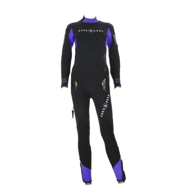 Aqualung Balance Comfort 5,5 mm-1617