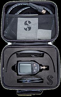 Scubapro G2 Konsole Online Sonderpreis-1602