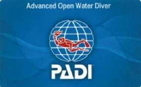 Advanced/Adventure Diver Kurs-1632