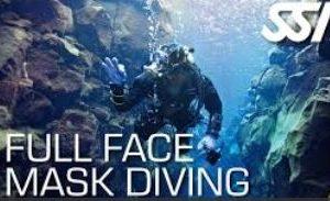 Full Face Kurs-0