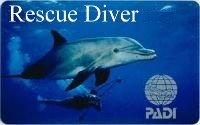 Rescue Diver & Erste Hilfe Kurs-2092