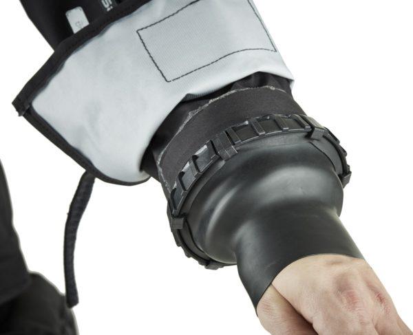 Evertech Dry Breathable Scubapro-2113