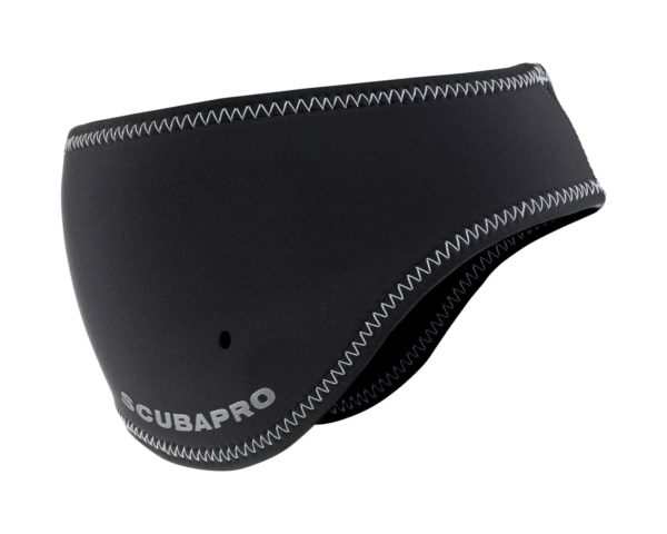 Scubapro Stirnband-0